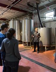 One Eight Distilling 12.4.16-7488