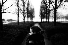 (Fabrizio Ara) Tags: samyang35mmt15asifumc samyang 35mm f14 1435 fahc manualfocus sony a7 ilce7 manualfocuslens vintagelens samyang35mm14 bianconero mono black white bianco nero bw blackwhite blackandwhite blancoynegro monochrome bn dark monochromatic ritratti portraits portrait volto viso faccia ritratto evocative emotional fineart ireland dublin