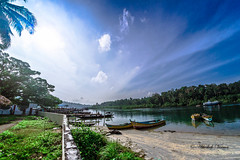 Welcome Sunshine (abhishek.verma55) Tags: morning wandoor andaman andamannicobar sun nature natureisbeautiful naturephotography mahatmagandhimarinenationalpark sea seascape landscape flickr photography travel travelphotography greenery greens sky clouds cloudsstormssunsetssunrises clearbluesky trees canon550d landscapelovers water boat colourful colorful colors colour ©abhishekverma bayofbengal outdoor sunnyday sunny incredibleindia india village beautiful beautifulnature beach beautifulsky beauty beautifulclouds 8mm rokinon