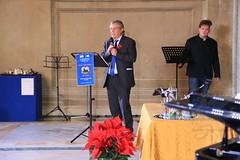 firma_USR_PM_Lazio_ma32