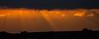 morning gold (Keith Midson) Tags: boatharbour sunrise sky sun tasmania morning sunrays