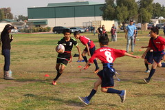 2016-12-10 12.45.58-2 (PlayRugbyUSA) Tags: action attacking running boys
