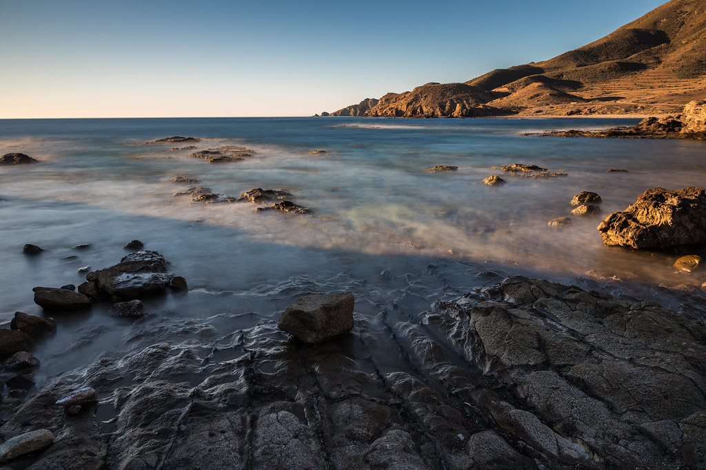 The world 39 s best photos of almeria and costa flickr hive for Costa sol almeria