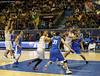 P1159385 (michel_perm1) Tags: perm parma parmabasket petersburg zenit basketball molot stadium
