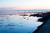 Soir (Franck Paul) Tags: eté saison paysages marins scènes