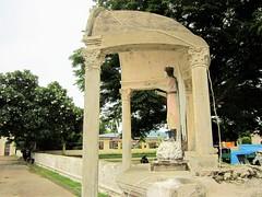 STATUE (PINOY PHOTOGRAPHER) Tags: argao cebu island province visayas philippines asia world