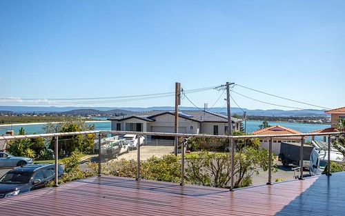 10 Diamond Close, Swansea Heads NSW 2281