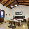 Argentina Dove Lodge 14