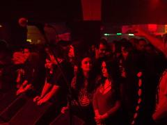 Ramonsters (Luis Pérez Contreras) Tags: ramonsters mario vaquerizo tarragona salazero 2017 livemusic concert concierto olympus m43 mzuiko omd em1 sala zero