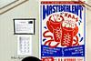 Roma. CSOA Acrobax. Wasted Talent Xmas (R come Rit@) Tags: italia italy roma rome ritarestifo photography streetphotography streetart arte art arteurbana streetartphotography urbanart urban wall walls wallart graffiti graff graffitiart muro muri streetartroma streetartrome romestreetart romastreetart graffitiroma graffitirome romegraffiti romeurbanart urbanartroma streetartitaly italystreetart contemporaryart artecontemporanea artedistrada csoa csoaacrobax acrobax wastedtalentxmas wasted talent xmas christmas natale boxing exhibit exhibition artexhibition artwork ring pugilato illustrazione illustration grafica graphics graphic underground culture