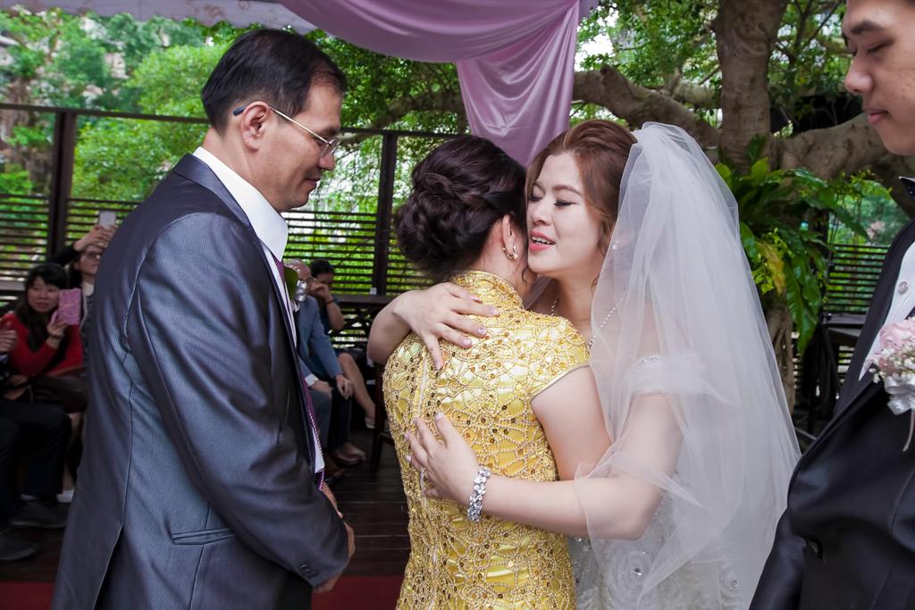婚禮-0249.jpg
