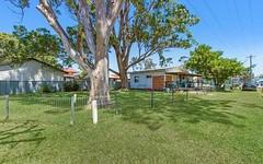 298 Tuggerawong Road, Tuggerawong NSW