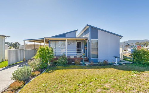 72/19 Warral Road, Tamworth NSW 2340