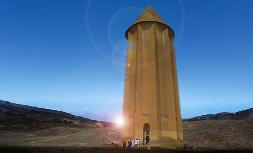 "Torres legendarias / Faros, minaretes, campanarios, rascacielos • <a style=""font-size:0.8em;"" href=""http://www.flickr.com/photos/30735181@N00/31722255893/"" target=""_blank"">View on Flickr</a>"
