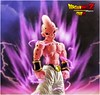 Buu Figure rise (The SHFX) Tags: tag flckr « dragon ball z » sh figuarts goku gohan cell freeza piccolo ssh vegeta ssj 3 trunks trunk c16 c17 c18 android vegetto sdcc custom krillin klylin shenron porunga bandai tamsahi review fx photoshop shfx figurine figure broly toy dbz collection zero ex wcf megawcf»gohan ultime ultimate awakening version beerus pce great saiyaman saga whis