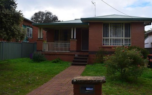 149 Currajong Street, Parkes NSW 2870
