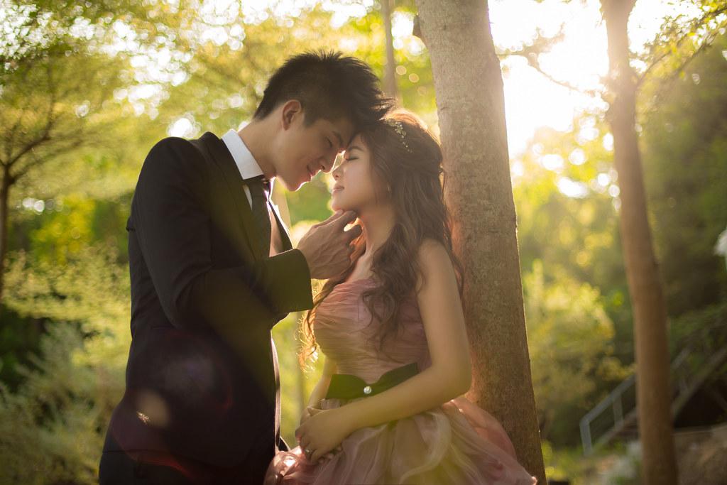 秉沅+湘凌-179