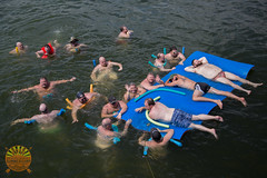 FU4A8503 (Lone Star Bears) Tags: bear chub gay swim lake austin texas party fun chill weekend austinchillweekendcom