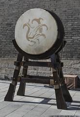 xian1-5