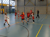 sw e3 tegen wwsv 170114 (3) (Sporting West - Picture Gallery) Tags: e3 sportingwest thuis wwsv