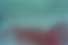 Complementary (bryananphoto) Tags: colornegative film guadalupe kodakektar100 pentaxk1000 sanddunes explore travel california experiment blurry blur filter oncamerafilter bryananphoto bryananakayama