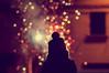 Apri gli occhi (Emilio.G) Tags: capodanno luci light new year silhouette
