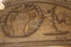 Palazzo Apostolico_48