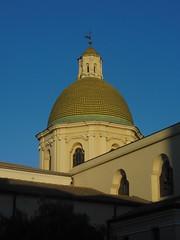 DSCN1244 (toronero55691) Tags: chiese cupole