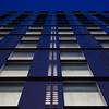 elevating (Cosimo Matteini) Tags: cosimomatteini ep5 olympus pen m43 mft london mzuiko45mmf18 oldstreet building architecture whitecollarfactory elevating bluehour