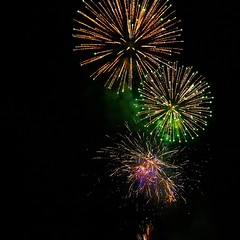 """New Years Eve,  2016 Cairns • <a style=""""font-size:0.8em;"""" href=""""http://www.flickr.com/photos/146187037@N03/32016146895/"""" target=""""_blank"""">View on Flickr</a>"""