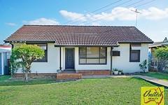 7 Streeton Avenue, Mount Pritchard NSW