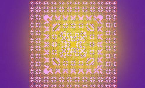 """Constelaciones Axiales, visualizaciones cromáticas de trayectorias astrales • <a style=""""font-size:0.8em;"""" href=""""http://www.flickr.com/photos/30735181@N00/32230921530/"""" target=""""_blank"""">View on Flickr</a>"""