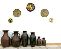 L1230753 (Image-Pro) Tags: leica leicaimages art mexico travel summilux