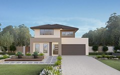 Lot 244 Proposed Rd, Box Hill NSW