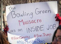 2017.02.04 No Muslim Ban 2, Washington, DC USA 00441
