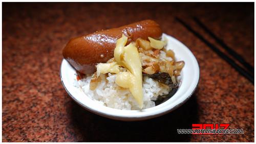 李海滷肉飯15.jpg