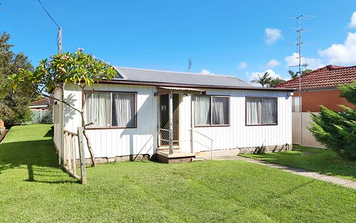 67 Toowoon Bay Rd, Long Jetty NSW 2261