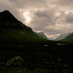 Scotland_4 thumbnail