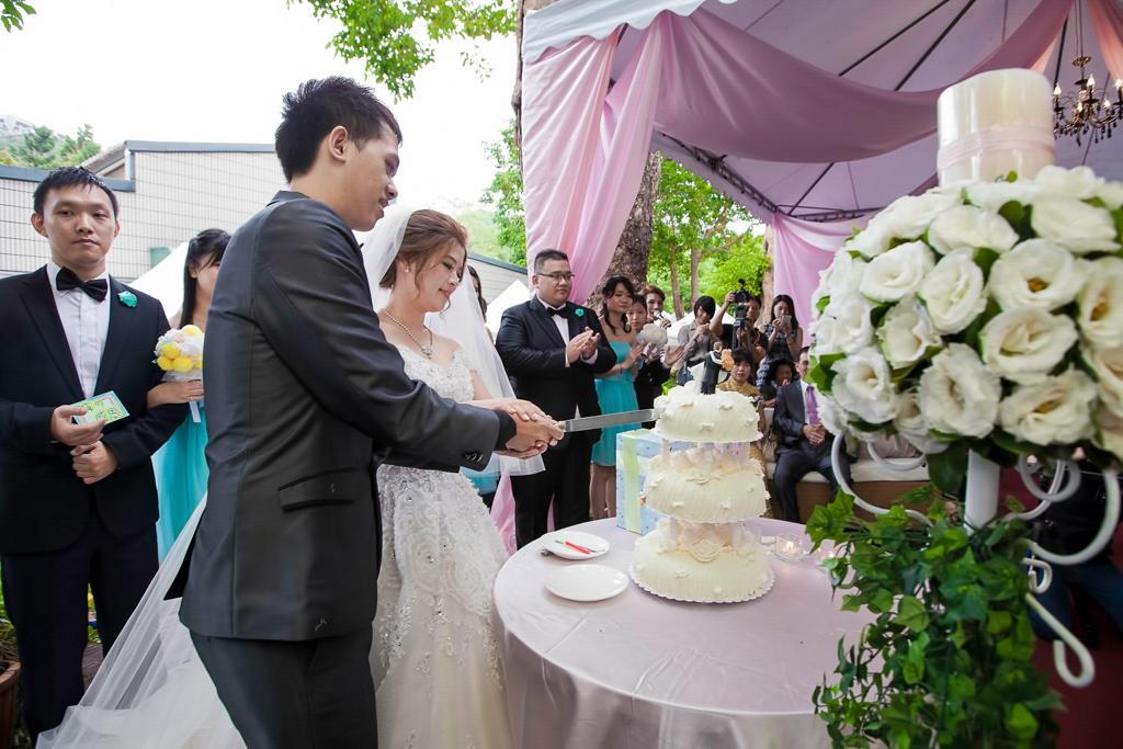 婚禮-0227.jpg