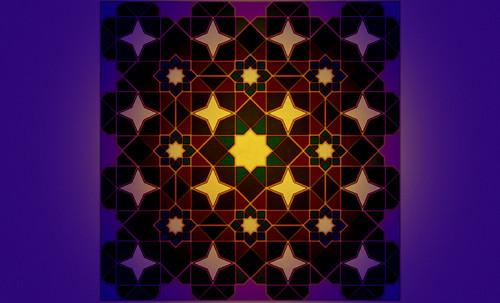 """Constelaciones Axiales, visualizaciones cromáticas de trayectorias astrales • <a style=""""font-size:0.8em;"""" href=""""http://www.flickr.com/photos/30735181@N00/32610164115/"""" target=""""_blank"""">View on Flickr</a>"""