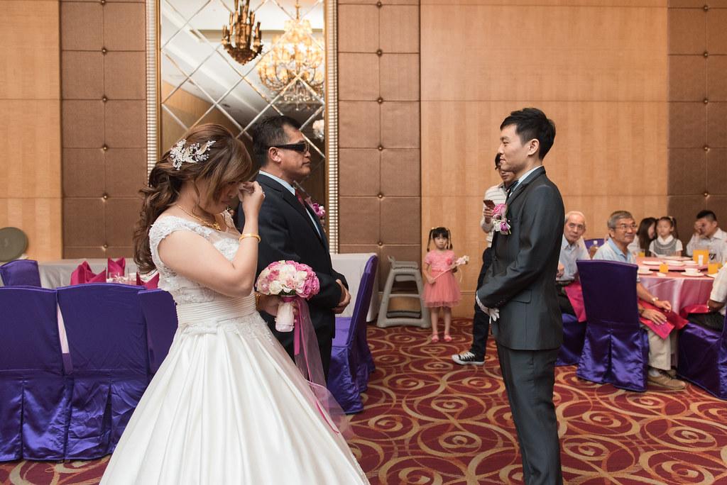 婚禮記錄馨儀與琮淵-268