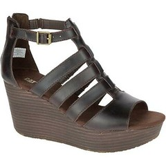 "CAT Westwood sandal coffee bean brown • <a style=""font-size:0.8em;"" href=""http://www.flickr.com/photos/65413117@N03/32626829696/"" target=""_blank"">View on Flickr</a>"