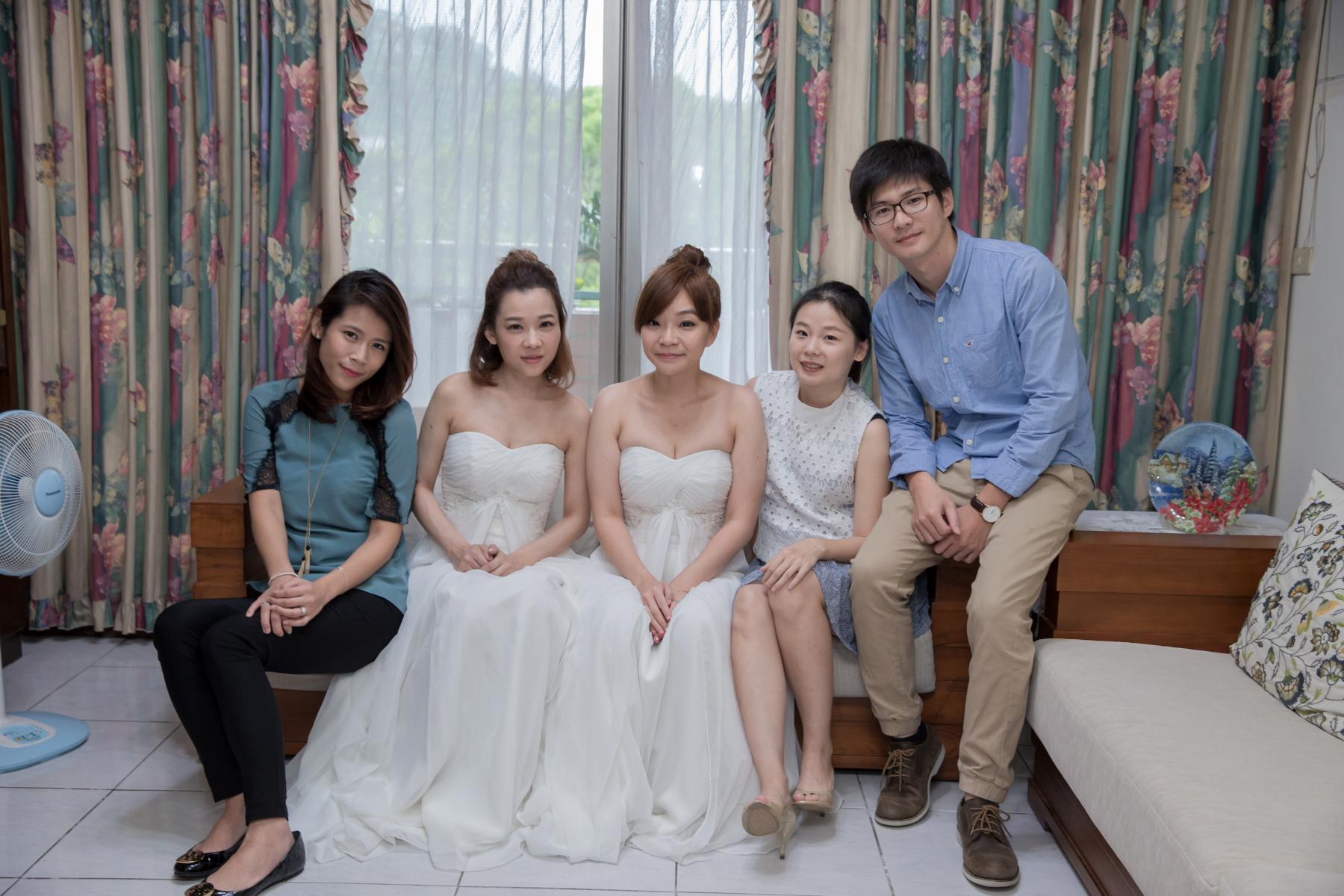 鴻璿鈺婷婚禮164