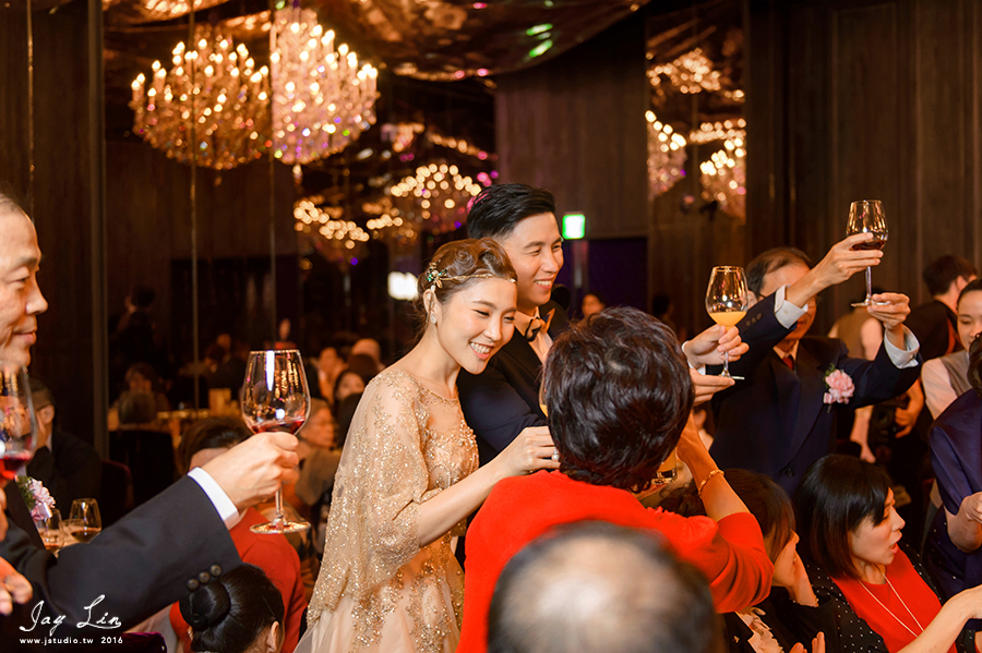 君品酒店 婚攝 台北婚攝 婚禮攝影 婚禮紀錄 婚禮紀實  JSTUDIO_0210