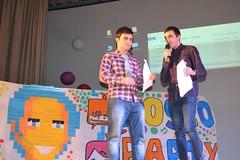 BOSKOPARTY2017 (112)