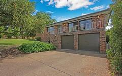 41 Lockhart Avenue, Mollymook NSW