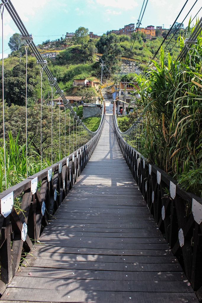 The world 39 s best photos of fotografo and medellin flickr for Bodas jardin botanico medellin