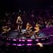 Madonna Sticky & Sweet Tour 2008-7