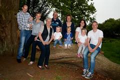 Famile en gezinsfotografie van PaulOudFotografie (11)