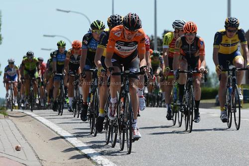 Ronde van Limburg-32